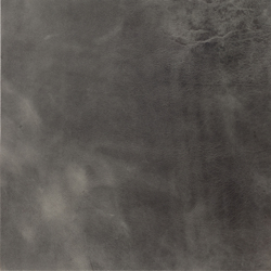 Tundra Grey | Natural leather wall tiles | Alphenberg Leather