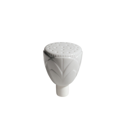 Naturofantastic - Bottle stopper I (white) | Miscellanneous | Lladró