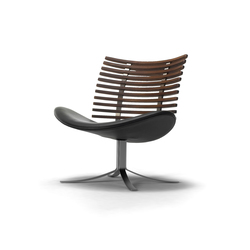GM 4175 Gepard Lounge Chair |  | Naver
