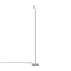 Cut Floor lamp | Iluminación general | Anta Leuchten