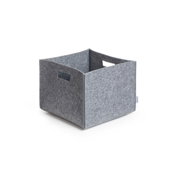 Pick Up 35 Universal carry box | Storage boxes | greybax