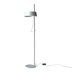 Ella floor lamp | General lighting | Anta Leuchten