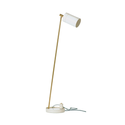Nobu floor lamp | General lighting | Anta Leuchten