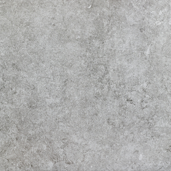 Belgian Grey In | Ceramic slabs | Caesar