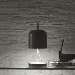 Puk table lamp | General lighting | Anta Leuchten