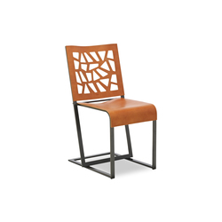 Epsom | Restaurant chairs | Jori