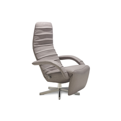 Yoga | Fauteuils inclinables | Jori