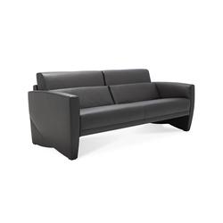 Ponto Sofa | Divani lounge | Jori