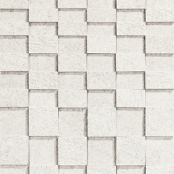 Nordic Stone Expansion Mix | Ceramic tiles | Caesar