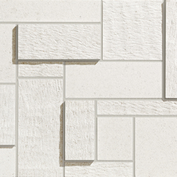 Nordic Stone Dimension Mix | Wall tiles | Caesar