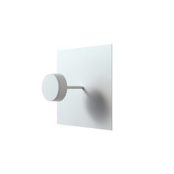Nest wall lamp | General lighting | Anta Leuchten