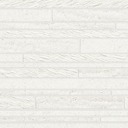 Nordic Stone Wall Mix | Wall tiles | Caesar