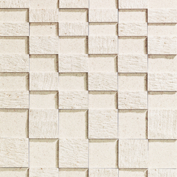 Brera Expansion Mix | Ceramic tiles | Caesar