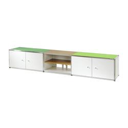 Lowboard | Mobili per Hi-Fi / TV | Artmodul