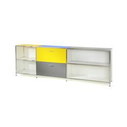 Sideboard | Cabinets | Artmodul