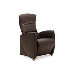 Vinci Relaxchair | Sillones reclinables | Jori