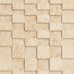 Jura Expansion Mix | Ceramic tiles | Caesar