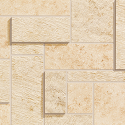 Jura Dimension Mix | Ceramic tiles | Caesar