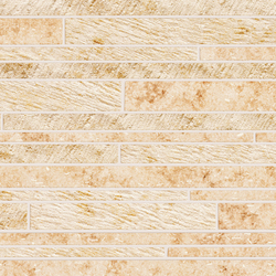 Jura Wall Mix | Ceramic tiles | Caesar