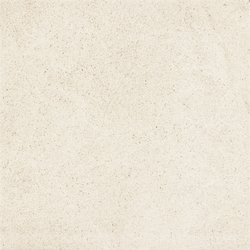 Brera In | Ceramic tiles | Caesar