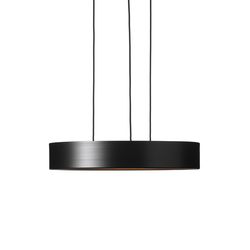 Nola pendant lamp | General lighting | Anta Leuchten