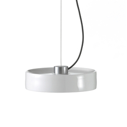 Maru suspended lamp | General lighting | Anta Leuchten