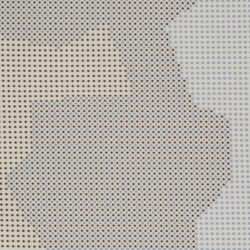 Map 213 | Curtain fabrics | Kvadrat
