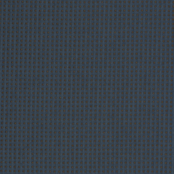 Satellite 171 | Curtain fabrics | Kvadrat