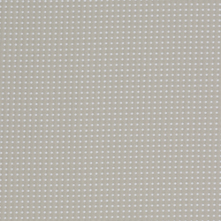 Satellite 211 | Curtain fabrics | Kvadrat