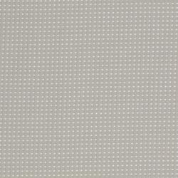 Satellite 211 | Tissus pour rideaux | Kvadrat