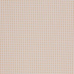 Satellite 411 | Curtain fabrics | Kvadrat