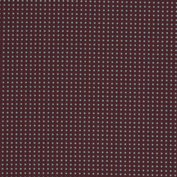 Satellite 691 | Curtain fabrics | Kvadrat