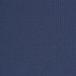 Satellite 791 | Curtain fabrics | Kvadrat