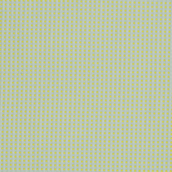 Satellite 911 | Curtain fabrics | Kvadrat
