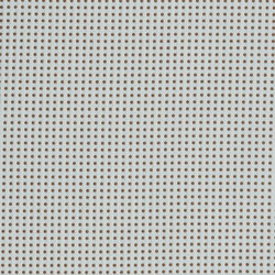 Satellite 931 | Curtain fabrics | Kvadrat