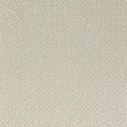 Colline 108 | Tissus | Kvadrat