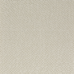 Colline 108 | Stoffbezüge | Kvadrat