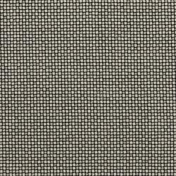 Colline 118 | Fabrics | Kvadrat