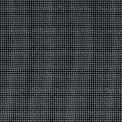 Colline 148 | Tissus | Kvadrat
