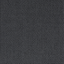 Colline 148 | Fabrics | Kvadrat