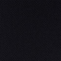Colline 188 | Tissus | Kvadrat