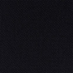 Colline 188 | Stoffbezüge | Kvadrat