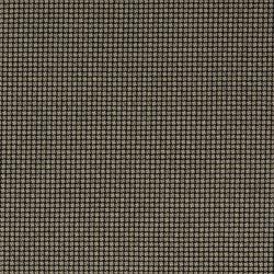 Colline 228 | Tissus | Kvadrat