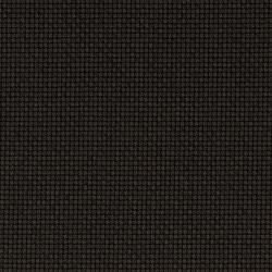 Colline 348 | Fabrics | Kvadrat