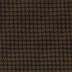 Colline 448 | Fabrics | Kvadrat