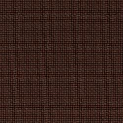 Colline 548 | Tissus | Kvadrat