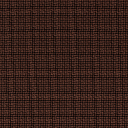 Colline 548 | Tessuti | Kvadrat