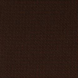 Colline 568 | Tissus | Kvadrat