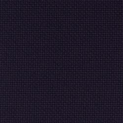 Colline 668 | Tissus | Kvadrat