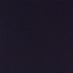 Colline 668 | Tessuti | Kvadrat